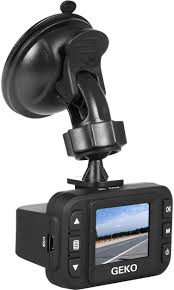How To Choose A Dash Camera For Your Automobile | B&H Explora 2017 New 24 Inch Car Dvr Camera Full Hd 1080p Dash Cam Video Cams Falconeye Falcon Electronics 1440p Trucker Best With Gps Dashboard Cameras Garmin How To Choose A For Your Automobile Bh Explora The Ultimate Roundup Guide Newegg Insider Dashcam Wikipedia Best Dash Cams Reviews And Buying Advice Pcworld Top 5 Truck Drivers Fleets Blackboxmycar Youtube Fleet Can Save Time Money Jobs External Dvr Loop Recording C900 Hd 1080p Cars Vehicle Touch