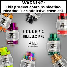 Gvfamily Instagram Photos And Videos   Instagramwebs.com Giant Vapes On Twitter Save 20 Alloy Blends And Gvfam Hash Tags Deskgram Vape Vape Coupon Codes Ocvapors Instagram Photos Videos Vapes Coupon Code Black Friday Deals Vespa Scooters Net Memorial Day Sale Off Sitewide Fs 25 Infamous For The Month Wny Smokey Snuff Coupons Giantvapes Profile Picdeer Best Electronic Cigarette Vaping Mods Tanks