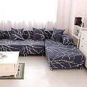 3 Seater Sofa Covers Online by Buy Hysenm Sofa Covers Online Lionshome
