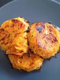 cuisiner le potimarron en l馮ume les 25 meilleures idées de la catégorie galettes de potiron sur