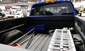 100 Grizzly Trucks Chevrolet Silverado 2500HD Alaskan Edition Tackles The Snow News
