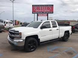 Used Dodge Trucks For Sale In Oklahoma | Khosh