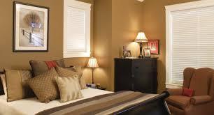 Halogen Torchiere Floor Lamp With Dimmer by Decor Watts Halogen Torchiere Floor Lamp Wonderful Halogen Floor