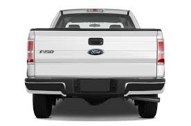 100 Full Size Truck Reviews 2018 F 150 Americas Best Pickup Ford Com F150 Bed