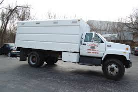 Chip Truck For Sale : Chip & Dump Trucks The Rest Of My Life Chip Truck 11 Rachels Chips And Cones Blue At City Hall Blogto Toronto Northern Policy Institute Success Story Ye Olde Bud The Spud Chip Truck Wikipedia We Buy Sell Trucks Dump Trucks Chip Trucks File55 Gmc Auto Classique Les Cdres 14jpg Review Chunk N Lunch