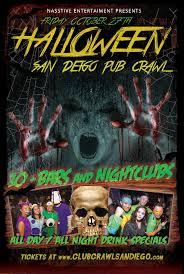 Charlotte Nc Halloween Pub Crawl by Images Of Boston Halloween Bar Crawl Titanic Masquerade Pier