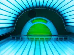 cheap tanning bed light bulbs iron