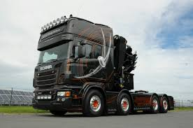 Pin By Eric Kahinu On Big Rigs - European Rigs | Pinterest | Semi ... 2015 Daimler Supertruck Top Speed Tesla To Enter The Semi Truck Business Starting With Semi Improving Aerodynamics And Fuel Efficiency Through Hydrogen Generator Kits For Trucks Better Gas Mileage For Big Trucks Ncpr News Carpool Lanes Mercedesamg E53 Fueleconomy Record Scanias Tips On How Reduce Csumption Scania Group 2017 Ram 2500hd 64l Gasoline V8 4x4 Test Review Car Driver Heavy Ctortrailer Aerodynamics The Lyncean Of Fuel Economy Intertional Cporate Average Economy Wikipedia