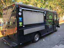 Stacks 🍔 Food Truck On Twitter: