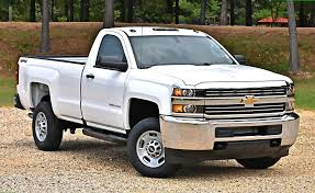 Check Out New And Used Vehicles At Gentry Chevrolet Inc. Used Oowner 2016 Chevrolet Silverado 1500 Work Truck Near Seaford 2014 Chevy Rwd For Sale In Ada 2015 53l V8 4x4 Crew 2013 Chevrolet Silverado Extended C At Sullivan Best Gas Mileage Trucks Elegant Pre Owned 2007 Work Truck Blackout Edition In 2500hd 4wd Cab 1537 For Country New And Used Cars Trucks Sale Terrace Bc Maccarthy Gm Oil Field Ford F150 Automatic 1 Owner Ultimate