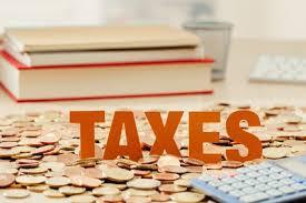 taxe bureaux taxe additionnelle et taxe annuelle sur les bureaux en idf