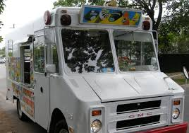 Ice Cream Truck Driver Arrested For Sexually Abusing A Child In ... Craigslist Nh Cars And Trucks Best Image Truck Kusaboshicom Food For Sale Delaware For Buy A Custom In Texas With 2 Months Of Free Ice Cream Used Truckdowin Tampa Bay India Chaat House Fresh Fish Cart Everettshiraz Rumor The Jingle Is Based Off One The Most Racist Songs Truckdomeus American Girl At Birthday Party Pizza Trailer How To An Chris Medium