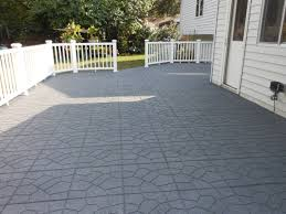 these flooring tiles used to be car tires a great option for