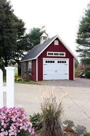 Kloter Farms Used Sheds 133 best sheds images on pinterest backyard sheds cottage and