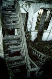 Mansfield Prison Halloween Attraction by 270 Best Haunted Prisons Images On Pinterest Abandoned Places