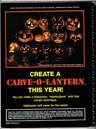 Naughty Pumpkin Carvings by Pumpkin Carving Kits Peeinn Com
