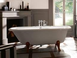 offener kamin und sessel mehr gemütlichkeit im bad weser