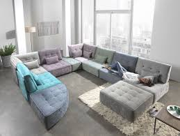 lambermont canapé coxol salons salons