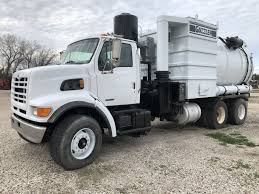 100 Used Fuel Trucks For Sale Inventory