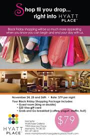 Questmark Flooring Arlington Tx by Special Offer Flyer Designed For The Homewood Suites By Hilton In