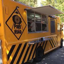 100 Food Trucks Durham Nc Pork In The Road Home Facebook