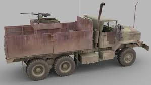 U.S.Army M925A1 Gun Truck, Iraq 2003 By Westfield3D On DeviantArt M923 Hbilly Gun Truck 6513 Plastic Model Kit W Upgraded Molds 1 Academy 13405 135 M998 Ied Build Review Need Ideas For Compact Carbinetruck Gun Kygunownerscom Amazoncom Magnetic Mount Holster Vehicle And Home Hq Cowboy Son Pickup Stock Photos The Pic Thread Ar15com 5 Great Guns Defend Carry Bizarre American Guntrucks In Iraq Ar15 Pistol My Truck Of Choice Oc 65x1117 Gunporn Potd Weird Frankengun In Rack Firearm Blog Lone Star Armory Tx15 Light Standard Rifle Series
