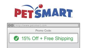 Promofly (promofly) On Pinterest Petsmart Grooming Coupon 10 Off Coupons 2015 October Spend 40 On Hills Prescription Dogcat Food Get Coupon For Zion Judaica Code Pet Hotel Coupons Petsmart Traing 2019 Kia Superstore 3tailer Momma Deals Fish Print Discount Canada November 2018 Printable Orlando That Pet Place Silver 7 Las Vegas Top Punto Medio Noticias Code Direct Vitamine Shoppee Greenies Nevwinter Store