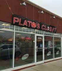 Plato s Closet Review
