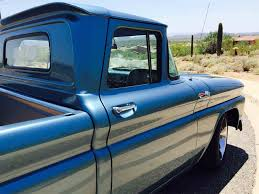1962 Chevrolet C10 For Sale | ClassicCars.com | CC-876058 Cullman New Vehicles For Sale Restored Original And Restorable Chevrolet Trucks For 195697 12 Cool Things About The 2019 Silverado Automobile Magazine 1962 C10 Pickup Hot Rod Network Studebaker Champ Wikipedia South Portland Used Near Me Bf Exclusive Gmc 34 Ton Stepside 55 Chevy Custom Rat Rod Shop Truck Not F100 Ford Classiccarscom Cc876058 2017 Fuel Economy Review Car Driver