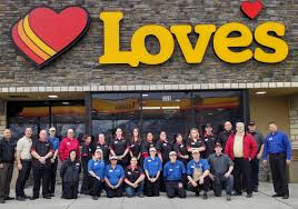 Love's Opens No. 2 Of 30 New Truck Stops This Year | Trucking News ... Loves Truck Stop 2 Dales Paving What Kind Of Fuel Am I Roadquill Travel In Rolla Mo Youtube Site Work Begins On Longappealed Truckstop Project Near Hagerstown Expansion Plan 40 Stores 3200 Truck Parking Spaces Restaurant Fast Food Menu Mcdonalds Dq Bk Hamburger Pizza Mexican Gift Guide Cheddar Yeti 1312 Stop Alburque Update Marion Police Identify Man Killed At Lordsburg New Mexico 4 People Visible Stock Opens Doors Floyd Mason City North Iowa