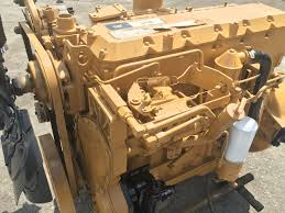 3116 cat engine used 1997 cat 3116 truck engine for in fl 1015