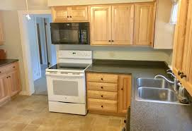 One Bedroom For Rent Near Me by 3 Bedroom Houses For Rent In Orlando Near Ucf Catarsisdequiron