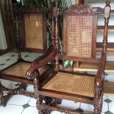 Chair Caning And Seat Weaving Kit by Rattan Cane Seat Weaving