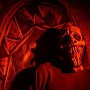Scariest Halloween Attractions In Southern California by Haunted Attractions In Southern California U2013 Coaster Chit Chat