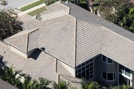 Entegra Roof Tile Noa by Entegra Roof Tile Galena Banyan Bay Blend Roof Tile With Black