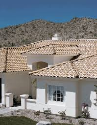 specialty tile roofing in denver colorado commercial roofers