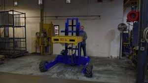 Gas Powered All Terrain Pallet Truck ALL-T-1-GPT-ST-L - YouTube Rough Terrain Sack Truck From Parrs Workplace Equipment Experts Narrow Manual Pallet 800 S Craft Hand Trucks Allt2 Vestil All 2000 Lb Capacity 12 Tonne Roughall Safety Lifting All Terrain Pallet Pump 54000 Pclick Uk Mini Buy Hire Trolleys One Stop Hire Pallet Truck Handling Allterrain Ritm Industryritm Price Hydraulic Jack Powered