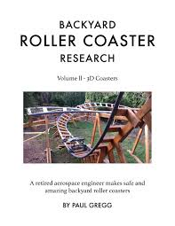 Home | BYRC Rdiy Outnback Negative G Backyard Roller Coaster Album On Imgur Wisconsin Teens Build Their Own Backyard Roller Coaster Youtube Dad Builds Hot Wheels Extreme Thrill Kids Step2 Home Made Wood Hacked Gadgets Diy Tech Blog Retired Engineer Built A For His Grandkids Qugriz With Loop Outdoor Fniture Design And Ideas Pvc Rollcoaster 2015 Project Designing A Safe Paul Gregg Parts Of Universals Incredible Hulk Set For Scrapyard
