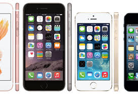iPhone 6S Vs iPhone 6 iPhone 5S iPhone 5 Should You Upgrade