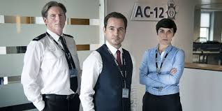 Halloween 3 Cast by Line Of Duty Series 4 On Bbc One Release Date Cast Deaths And