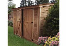 Home Depot Storage Sheds 8x10 by Awesome Space Saver Storage Sheds 22 With Additional Lifetime