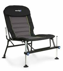 Matrix Deluxe Accessory Chair GMB077 Fishing Republic - Vulcanlirik Beach Louing Stock Photo Image Of Chair Sandy Stress 56285448 Fishing From A Lounge Chair Youtube Matrix Deluxe Accessory Vulcanlirik Camping Fniture Sports Outdoors Yac Outdoor Wood Folding Leisure Beech Self Portable Folding Horse Shop Handmade Oversized Reclaimed Boat Marlin With Quote Fish On Wooden Etsy Garden Loungers Silla Metal Foldable Ultimate Adjustable Recliner Usa