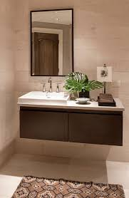 Kohler Purist Bathroom Faucet Gold by Bathroom Amazing Faucet K 14406 3 Bv In Brushed Bronze Kohler