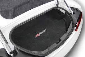 Lloyd Ultimat Carpet Floor Mats - PartCatalog.com Lloyd Ultimat Carpet Floor Mats Partcatalogcom Amazoncom Oxgord 4pc Full Set Universal Fit Mat All Wtherseason Heavy Duty Abs Back Trunkcargo 3d Peterbilt Merchandise Trucks Husky Liners For Ford Expedition F Series Garage Mother In Law Suite Bdk Metallic Rubber Car Suv Truck Blue Black Trim To Best Plasticolor For 2015 Ram 1500 Cheap Price Find Deals On Line Motortrend Flextough Mega 2001 Dodge Ram 23500 Allweather All Season