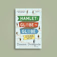 Hamlet Globe To 193000 Miles 197 Countries One Play