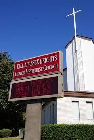 Pumpkin Patch Church Tallahassee by Tallahassee Heights United Methodist Church Tallahassee Fl