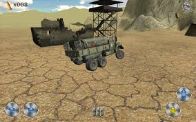 Army Truck Driver - Android Apps On Google Play Truck Driver Free Android Apps On Google Play Euro Simulator Real Truck Driving Game 3d Apk Download Simulation Game For Scania Driving Full Game Map Youtube 2014 Army Offroad Renault Racing Pc Simulator Android And Ios Free Download Cargo Transport Container Big