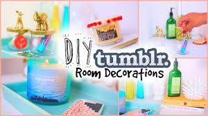 DIY Tumblr Room Decor For Teens