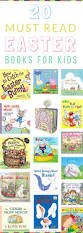 Pumpkin Books For Toddlers by 452 Best Books For Kids U0026 Books For Moms U0026 Parents Images On