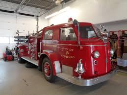100 Pics Of Fire Trucks Livonia Professional Fighters